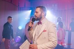 wieczor-karaoke-djsax-17