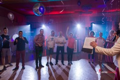wieczor-karaoke-djsax-18