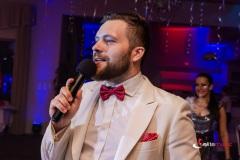wieczor-karaoke-djsax-19
