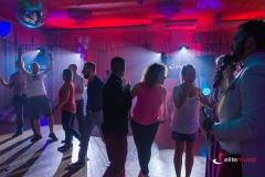 wieczor-karaoke-djsax-21