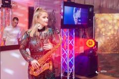 wieczor-karaoke-djsax-25