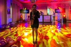 wieczor-karaoke-djsax-3
