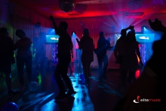 wieczor-karaoke-djsax-4