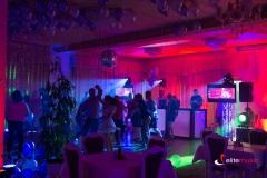wieczor-karaoke-djsax-5