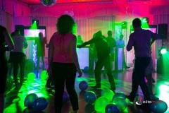 wieczor-karaoke-djsax-7