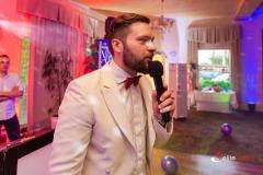 wieczor-karaoke-djsax-8