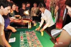 casablanka-kasyno-dla-firm-11