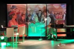 casablanka-kasyno-dla-firm-19