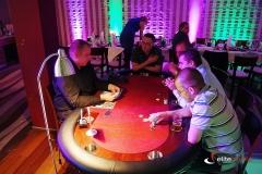 casablanka-kasyno-dla-firm-21