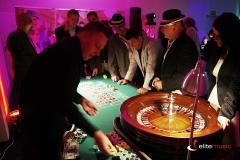 casablanka-kasyno-dla-firm-23