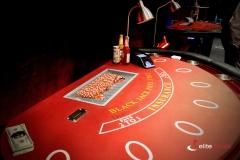 casablanka-kasyno-dla-firm-5