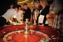 casablanka-kasyno-dla-firm-7