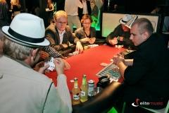 casablanka-kasyno-dla-firm-8