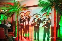 wieczor-meksykanski-03