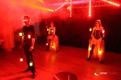 ogien-woda-pokaz-lightshow-01