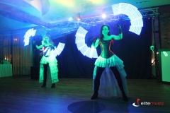 ogien-woda-pokaz-lightshow-02