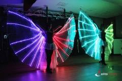 ogien-woda-pokaz-lightshow-03