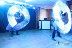 ogien-woda-pokaz-lightshow-05