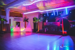 Wieczór Piracki - Hotel Windsor Jachranka