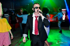 impreza-prl-elite-music-eventy-firmowe (35)