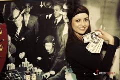 Wiecżór kasyno to także urocze hostessy
