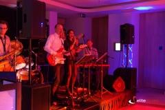 zespol-muzyczny-imprezy-dla-firm