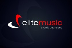 Elite Music eventy dostrojone