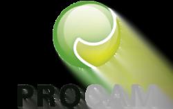Klient - firma PROCAM