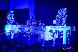 Bar lodowy na imprezę - event firmowy