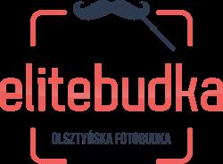 elite budka fotobudka - logo