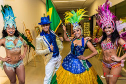 pokazy-samby-brazylijskiej